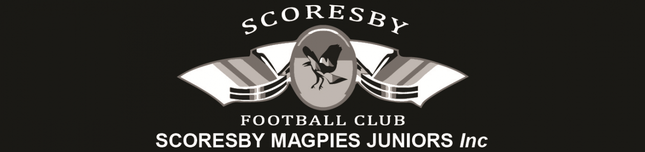 Scoresby Magpies Juniors Inc.