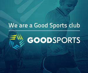 GoodSportsLogo